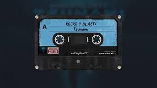 Rocko y Blasty - Tsunami