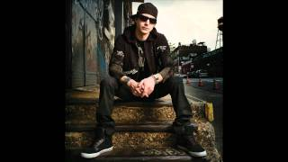 Kevin Rudolf ft. Lil Wayne - Let It Rock (bliix mix)