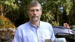 Plant oil conversion for diesel motors