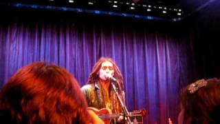 Jason Castro - If I Were You I