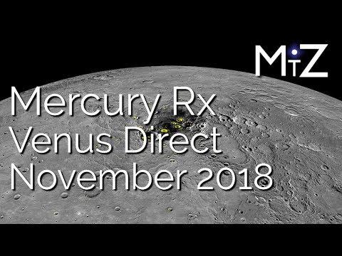 Mercury Retrograde & Venus Direct November 16th 17th ... | 480 x 360 jpeg 45kB
