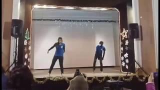 SkY LeGioN - Christmas Concert