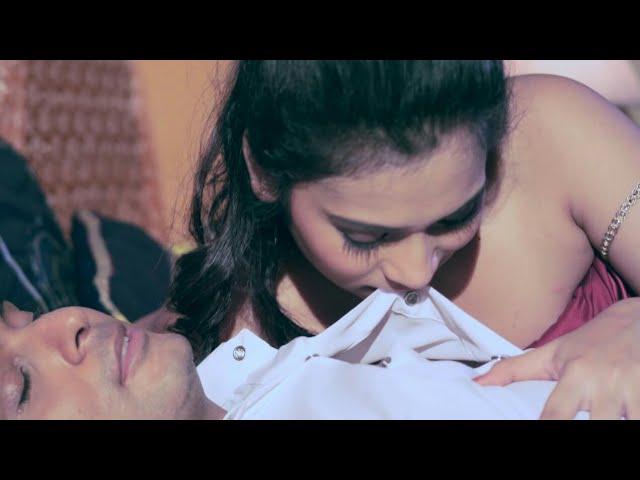 Hot Boudi latest shortfilm(???? ????)|| hot indian boudi video||kolkata devor vhabi video