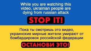 """Цикл передач """"Непутевые заметки"""" с 2002 по 2007 год про Италию 720р (первый фильм)"""