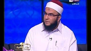 بالفيديو.. الأوقاف: القرآن والحبة السوداء علاج نبوي للسحر