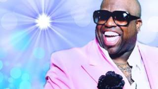 Cee Lo Green - Forget You (Music Video Parody) Clean Version With Lyrics