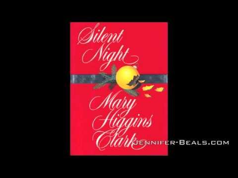 Jennifer Beals reads Silent Night
