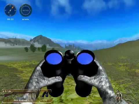 Скачать игру Far Cry Primal на пк через торрент