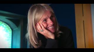 Written In The Stars - Sharon Shannon Big Band feat Jack Maher & Carol Keogh