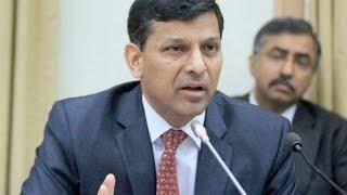 Raghuram Rajan: Has Crony Socialism Been Replaced By Crony Capitalism?