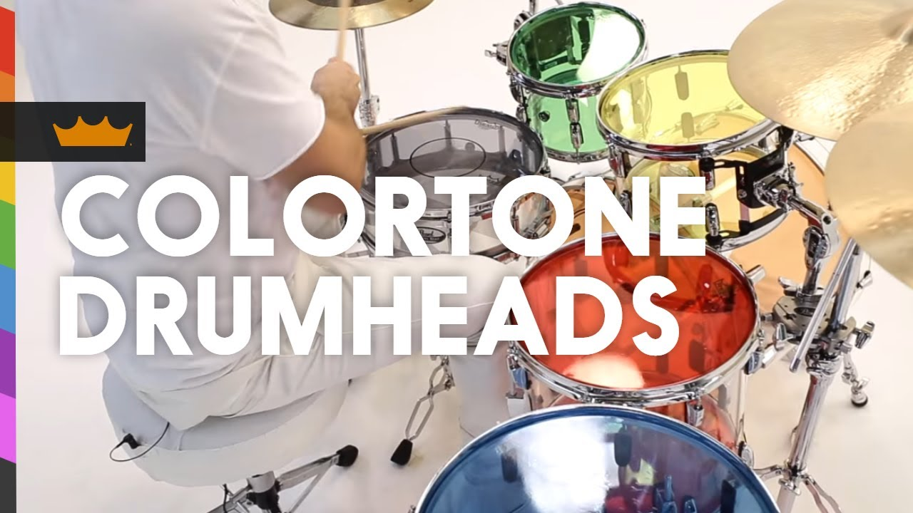 10 best gifts for drummers