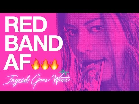 Ingrid Goes West is listed (or ranked) 12 on the list The Best Movies No One Saw in 2017