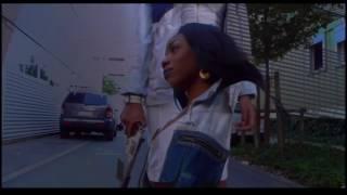 Смотреть клип Rbk - Mama