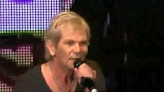 Matthias Reim - Tief in mir (live) Unendlich 2013 - HD