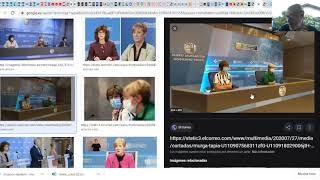 Estrategias Covid-19: Emergencia en Euskadi, actualizacion a  26 de Agosto