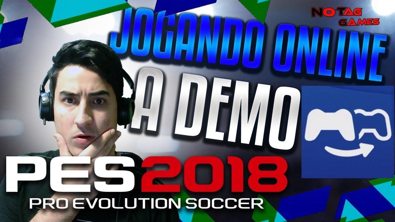 Games Inbox: FIFA 18 vs. PES 2018, Destiny 2 open world, and Super Mario 64 remake