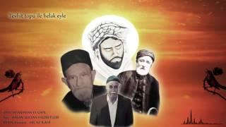 Uyan Nevmundan Ey Gafil