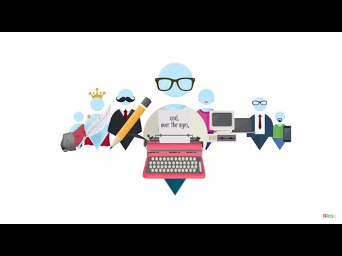 Zoho Writer - The Next Generation in Word Processing