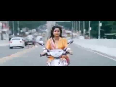 tamil album song love whatsapp status videos download