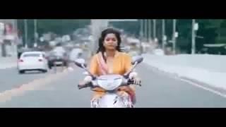 Love WhatsApp status Tamil Video song