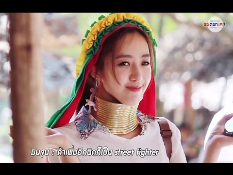 [Eng/Viet sub] T-ara Eunjung - What should I do Reality show Ep.3