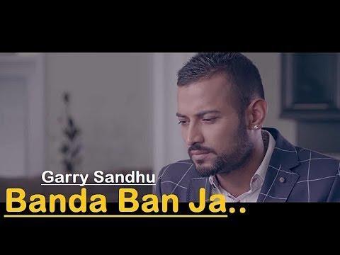 Garry SanDhu   Banda Ban Ja 2  official...