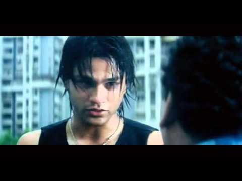 Kalyug(Hindi) - juda hoke bhi tu mujhme.....