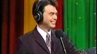 Video The Price is Right Rich Fields named as next announcer on air download MP3, 3GP, MP4, WEBM, AVI, FLV November 2017