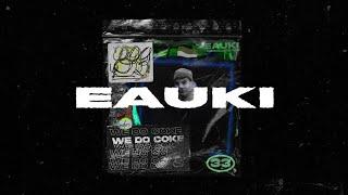 TECH HOUSE, G HOUSE MIX || WE DO COKE #33 [EAUKI]