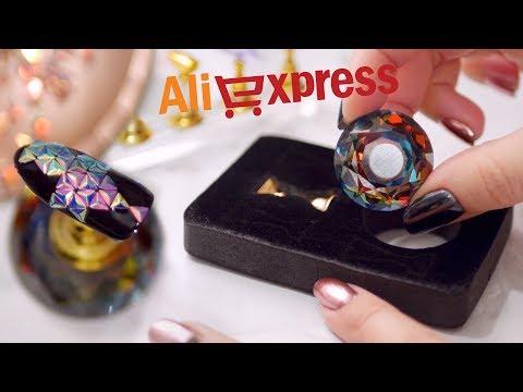 Алиэкспресс товары для маникюра