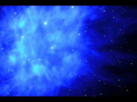 Laser projecteur etoiles youtube for Laser projecteur