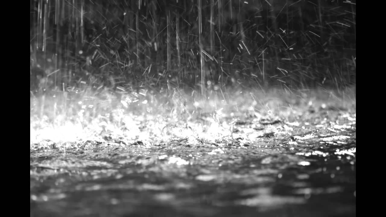 Bilder Regen