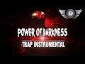 Download Dark Epic Orchestral Extreme 808 TRAP Beat Instrumental - Power of Darkness MP3 song and Music Video