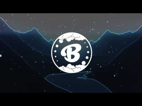 Cascada - Everytime We Touch (B3nte Kick N Bass Remix)