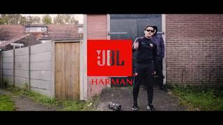 Ashafar - JBL sessie Prod Jason MVL