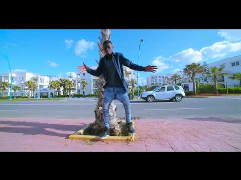 Mc One - Plus Que Belle (Clip Officiel)