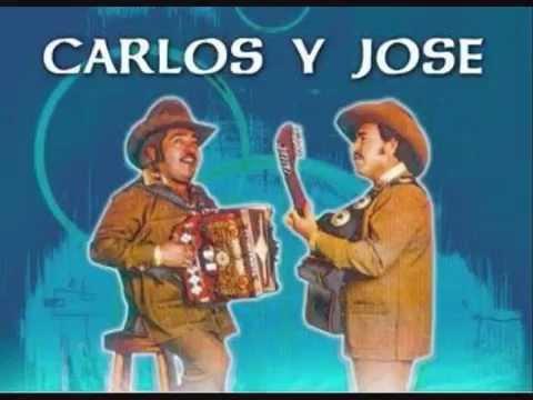 Mira Luisa-Carlos Y Jose