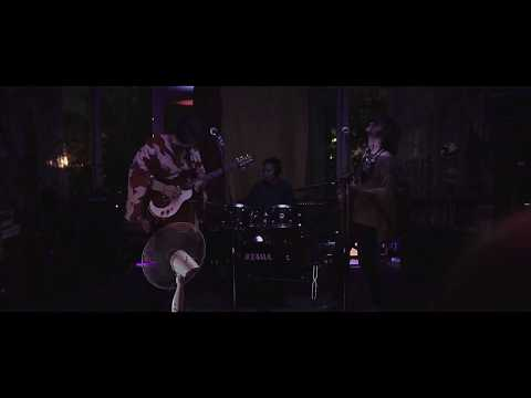Kill The Barber! - Cube House (Live At Dom, Kaliningrad)