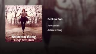 Broken Fool
