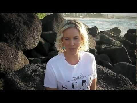 Surfing Australia TV - Episode 1