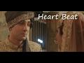 Heart Beat (Sad) - Ae Dil Hai Mushkil    Full Video Song   Fan Made Version