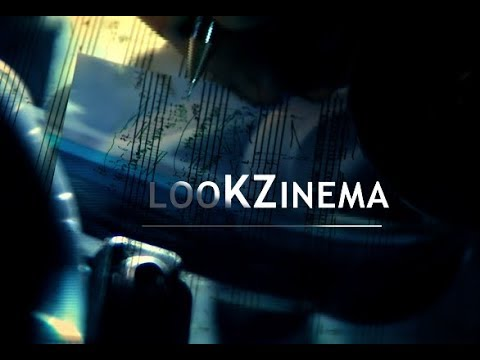 Reel LookZinema