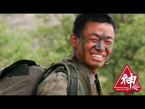 人物志:王宝强—不仅仅是一位喜剧演员。