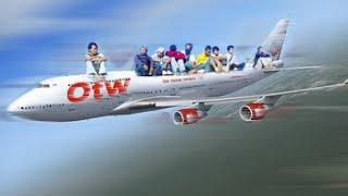 PAK PILOT BAWALAH AKU TERBANG - Lagu anak tema profesi dan transportasi - teknologi udara - Kak Zepe Mp3