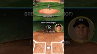 Tap Sports Baseball 2018 rigged and scripted