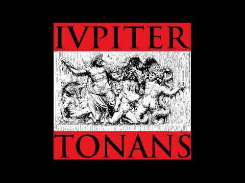 Download IVPITER TONANS - Salting the Earth
