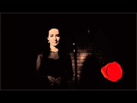 Hamide Uysal - Cihanda Var Mıdır (Alaturka Records)