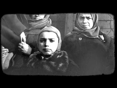 Ratunek, pomoc i odbudowa - 100 lat Jointu w Polsce
