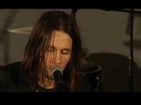Alter Bridge - Hallelujah (Acoustic)