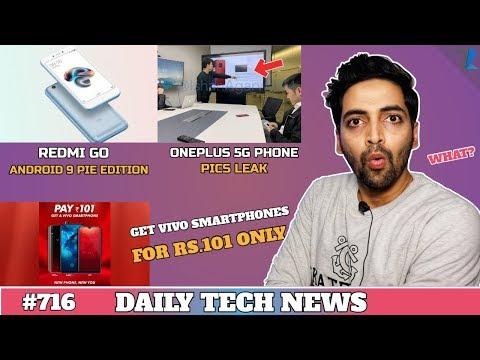 Redmi Go,Oneplus 5G Phone Pic,Flipkart Video,Redmi Pro 2,Download Speed India,Coolpad 5C-#716